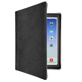 Twelve South BookBook iPad 9.7 Case - Black - TS-12-1402