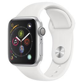 Apple Watch Series 4 - GPS - 40mm