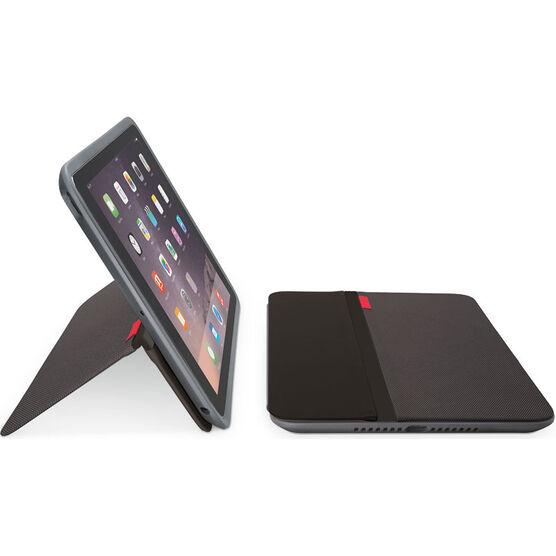 Logitech AnyAngle Case for iPad Air 2