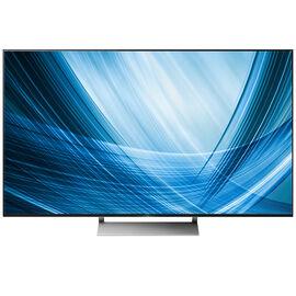 Sony 55-in 4K HDR Ultra HD Smart TV - XBR55X930E