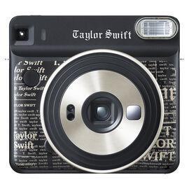 PRE ORDER: Fujifilm Instax SQUARE SQ6 - Taylor Swift Edition - 600020362