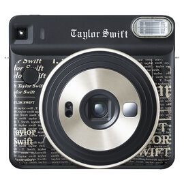 Fujifilm Instax SQUARE SQ6 - Taylor Swift Edition - 600020362