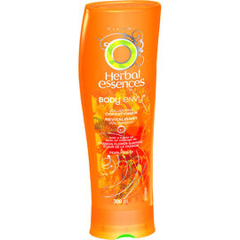 Herbal Essences Body Envy Volumizing Conditioner - 300ml