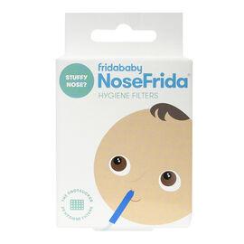 NoseFrida Nasal Aspirator Filters - 20 Count