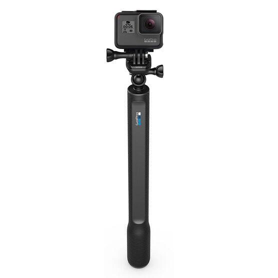GoPro El Grande Extension Pole - 38-inch - GP-AGXTS-001
