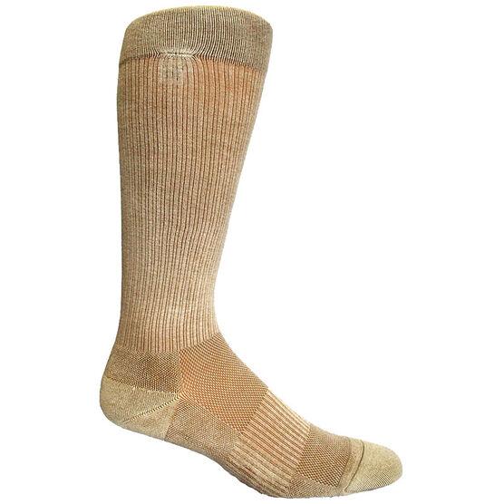 Dr. Segal's Men's Compression Sock
