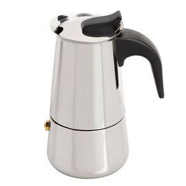 London Drugs Espresso Maker - 2 cup - SG0159