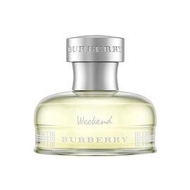Burberry Weekend For Women Eau de Parfum - 30ml
