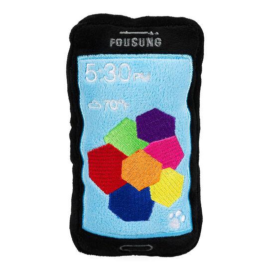 Smartphone Dog Toy - Samsung