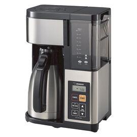 Zojirushi Coffee Maker - EC-YTC100