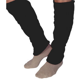 Silvert's Polar Fleece Legwarmers