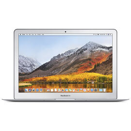 Apple MacBook Air 256 GB - 13 Inch - MQD42LL/A