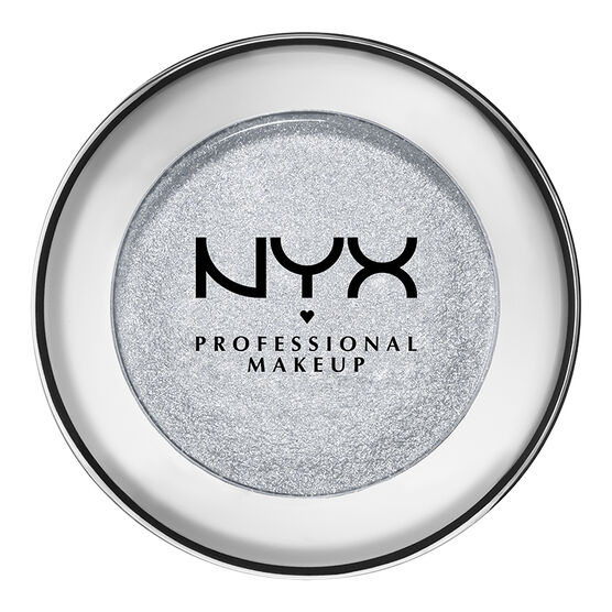 NYX Professional Makeup Prismatic Eye Shadow - Frostbite