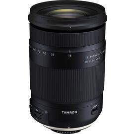 Tamron 18-400mm Di II VC lens for Canon - 104B028E