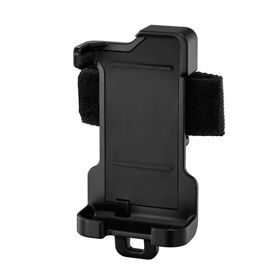 Nikon KeyMission AA-4 Camera Holder - Black