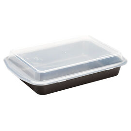 Baker's Secret Cook and Carry - 22.86 x 33.02cm