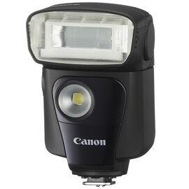 Canon 320EX Speedlite - 5246B002- Open Box Display Model