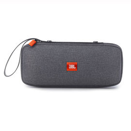 JBL Charge Carrying Case - JBLCHARGECASEGRAY