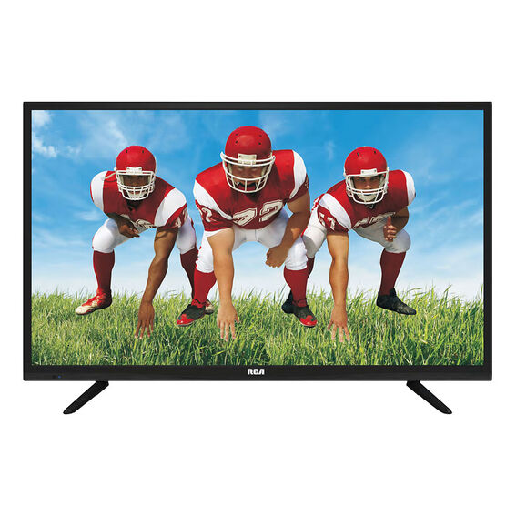 RCA 28-in LED/LCD TV - RT2806