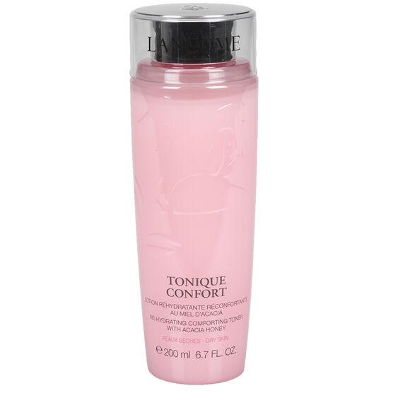 Lancome Tonique Confort - 200ml