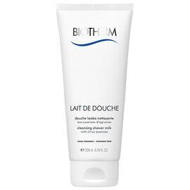 Biotherm Lait De Douche - 200ml