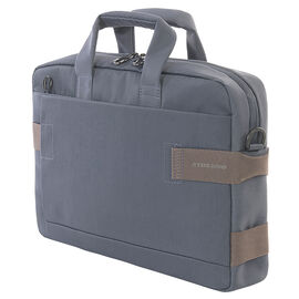 Tucano Stria S Notebook Ultrabook Laptop Bag - 14 Inch - Blue