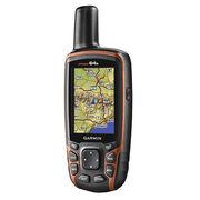 Garmin GPSMAP 64s - 010-01199-10