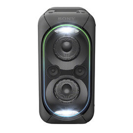 Sony EXTRA BASS Bluetooth Party Speaker