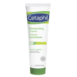 Cetaphil Moisturizing Cream - Sensitive Skin - 85g