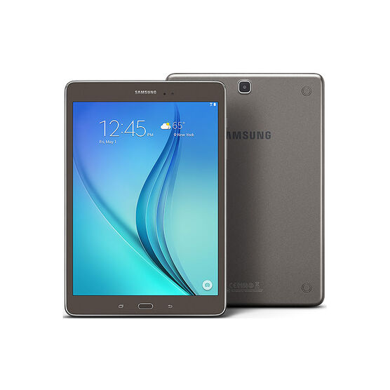 Samsung Galaxy Tab A 9.7-inch Tablet with S Pen