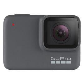 GoPro Hero 7 Silver - CHDHC-601