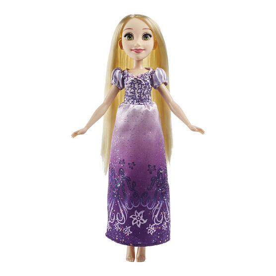 Hasbro Disney Princess Classic Cinderella Fashion Doll - Assorted