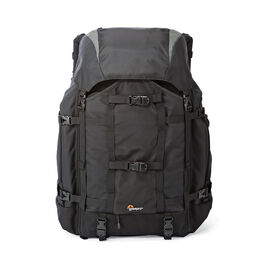 Lowepro Pro Trekker 450 AW - LP36775
