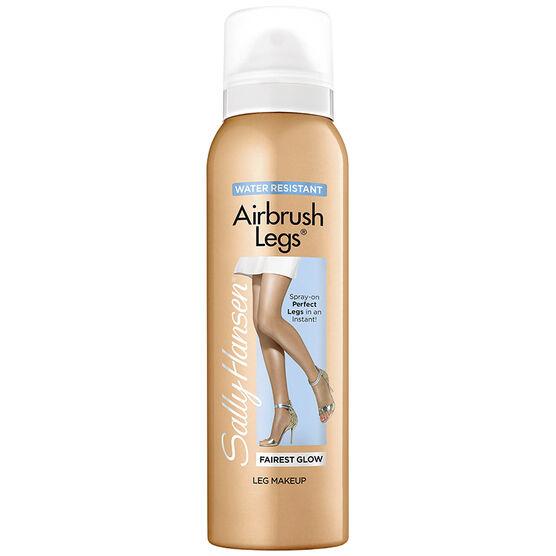 Sally Hansen Airbrush Legs - Fairest Glow