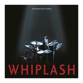 Soundtrack - Whiplash Original Sound Track - Vinyl