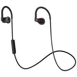 JBL Under Armour Wireless Heart Rate Headphones