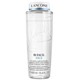 Lancome Bi-Facil Face - 400ml
