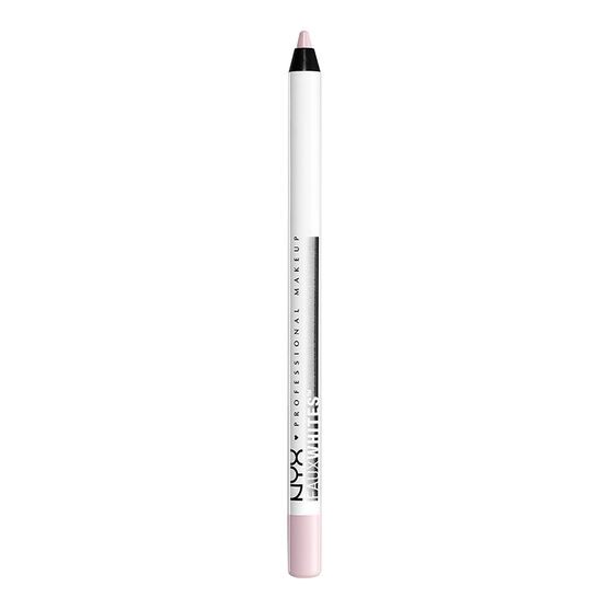 NYX Professional Makeup Faux Whites Eye Brightener - Seashell