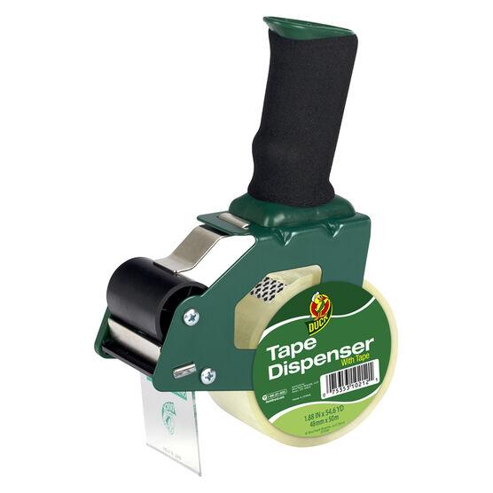 Duck Tape Gun - 1.88Inch x 54Yd