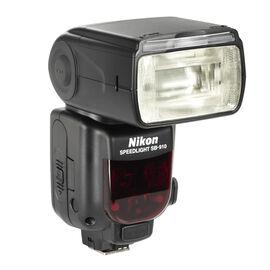 Nikon SB-910 AF Speedlight- 4809 - Open Box Display Model