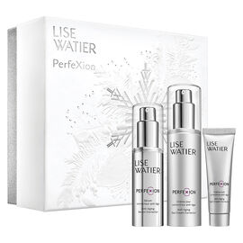 Lise Watier PerfeXion Holiday Gift Set - 3 piece