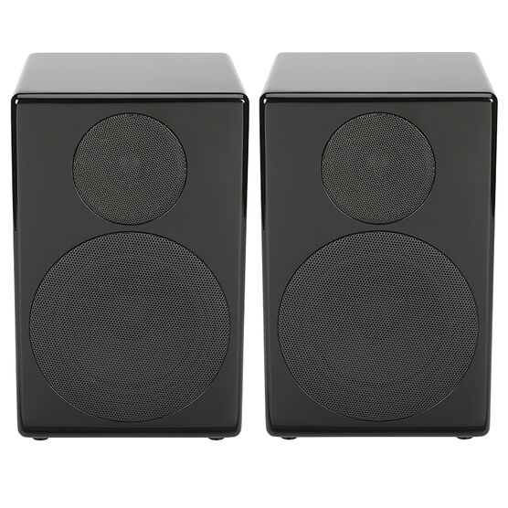 Timbre Acoustics Bluetooth Speakers - TAPS1S