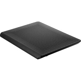 Targus HD3 Gaming Chill Mat - Black - AWE57CA