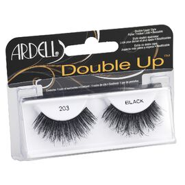 Ardell Double Up Lashes - 203