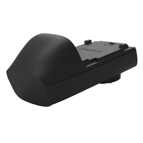 Parrot Bebop Drone/SkyController Battery Charger - Black - PF070082