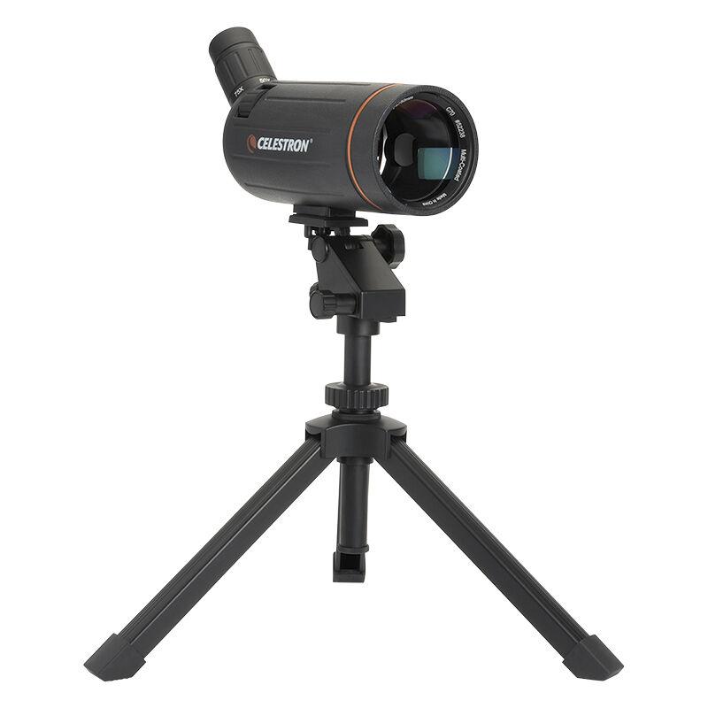 Dorr Digital Video Camera For Spotting Scopes Binoculars & Telescopes Cameras & Photo