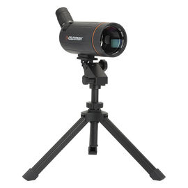 Celestron Mini Mak C70 Spotting Scope - Black - 52238