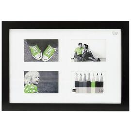 KG Langford 12x18 Black Collage Frame