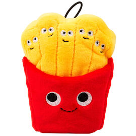 The Fries Plush