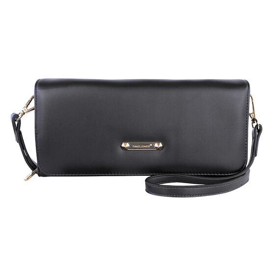 David Jones East/West Bag - Assorted